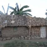 太陽光発電設置にふさわしい家